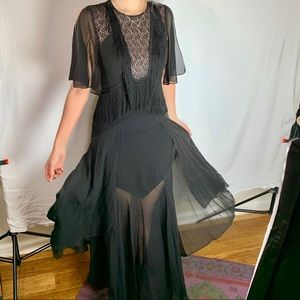 🆕 BCBG Runway Meera Dress